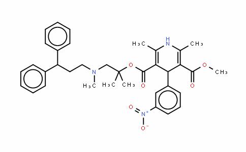 Lercanidipine