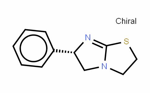 Levamisole (hydrochloride)