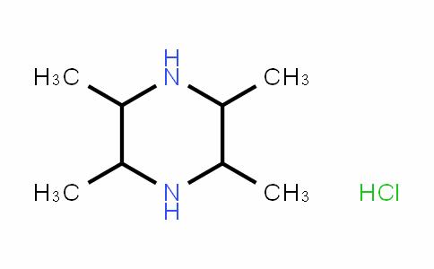 Ligustrazine (hydrochloride)