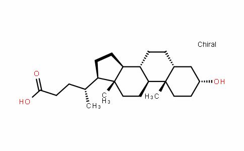 Lithocholic acid