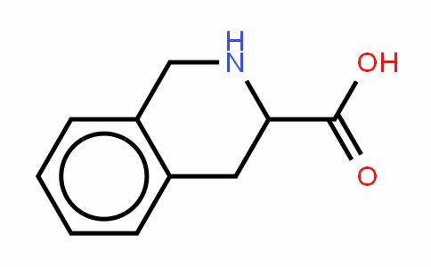 L-Porretine