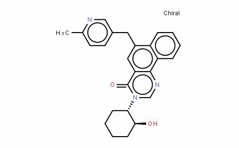 M1 receptor