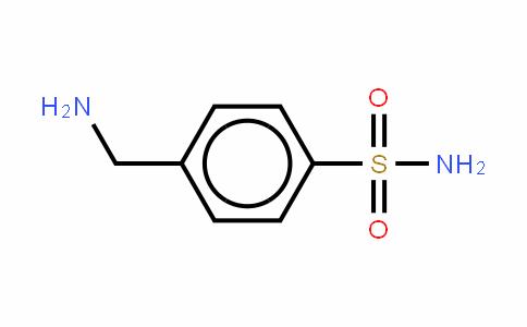 Mafenide (Acetate)
