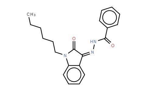 MDA 19