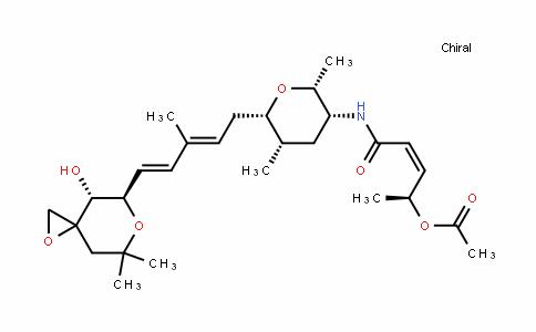 MeayaMycin
