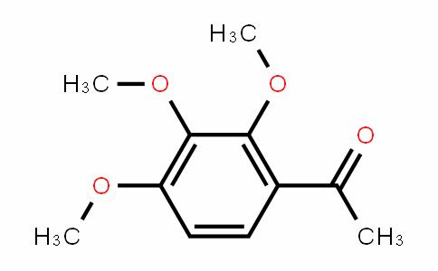 Methyl 2,3,4-trimethoxyphenyl ketone