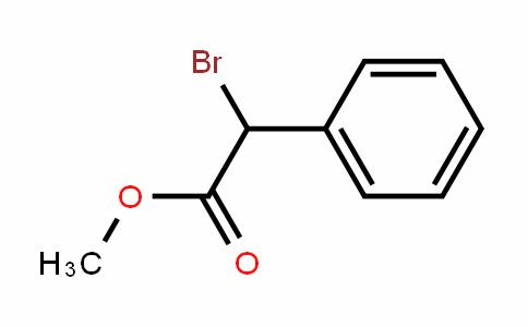 methyl 2-bromo-2-phenylacetate