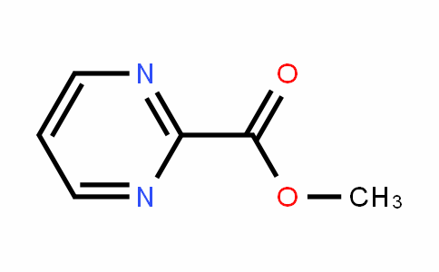 Methyl 2-pyrimidinecarboxylate