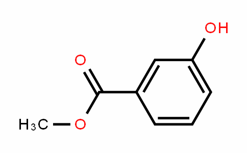 Methyl 3-hydroxybenzoate