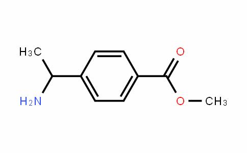 4-[氨基乙基]-苯甲酸甲酯