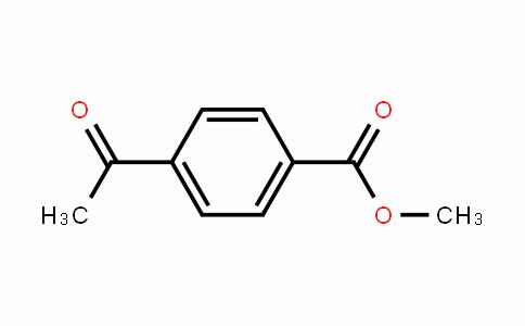 4-乙酰基苯甲酸甲酯