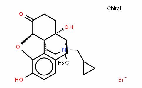 Methylnaltrexone (Bromide)