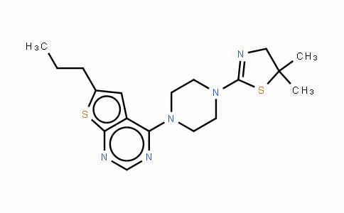 MI-2 (Menin-MLL Inhibitor)