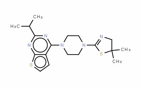 MI-3 (Menin-MLL Inhibitor)