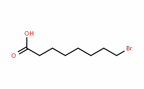 Minocycline (hydrochloride)