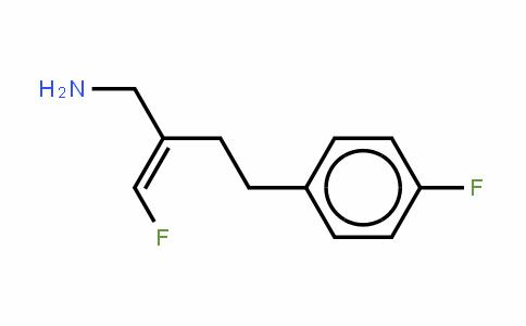Mofegiline