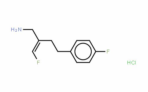 Mofegiline (hydrochloride)