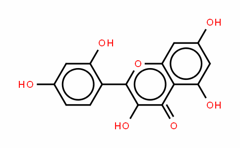 Morin hydrate
