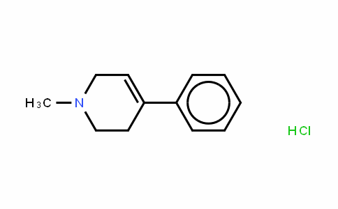 MPTP (hydrochloride)