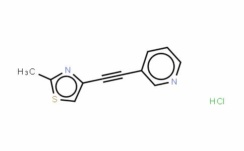 MTEP (hydrochloride)