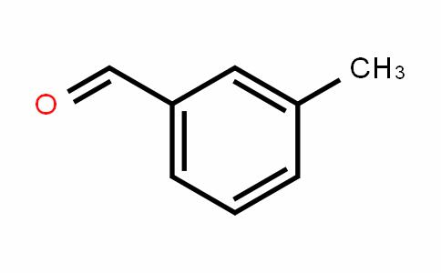 M-Tolualdehyde