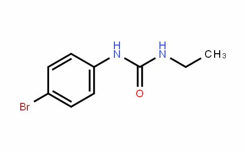 N-(4-Bromophenyl)-N'-ethyl urea
