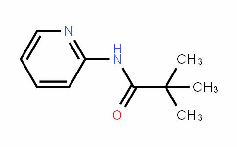 N-(pyridin-2-yl)pivalamide