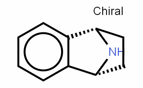 Naphthalen-1,4-imine, 1,2,3,4-tetrahydro-