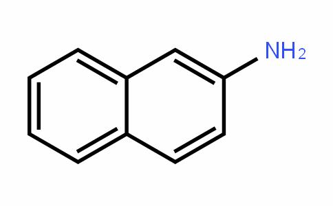 naphthalen-2-amine