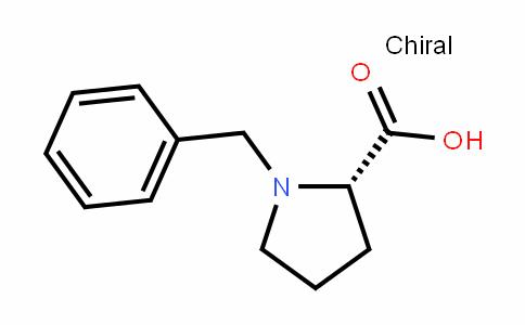 N-Benzyl-L-proline