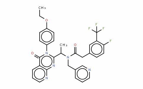 NBI-74330