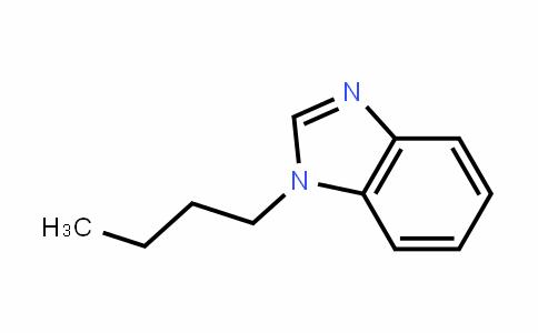 N-Butylbenzimidazole