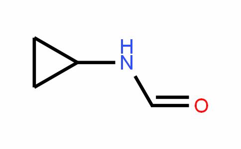 N-cyclopropylformamide