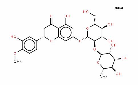 Neohesperidin