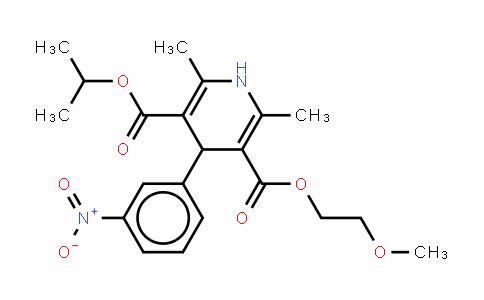 Nimodipine