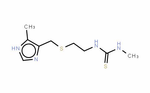 Niperotidine