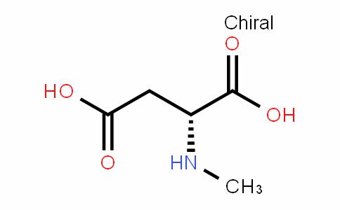 N-甲基-D-天冬氨酸水合物