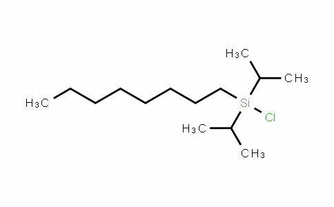 二异丙基氯代硅烷