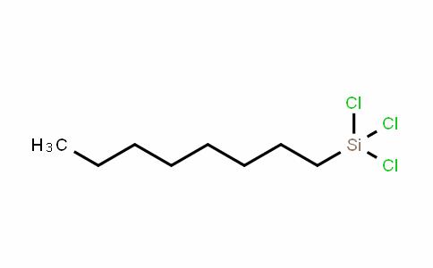 辛基三氯硅烷