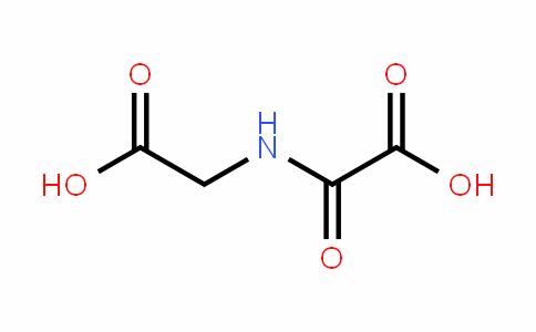 N-Oxalylglycine
