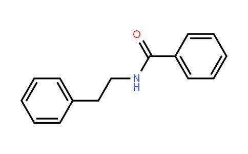 N-phenethylbenzamide