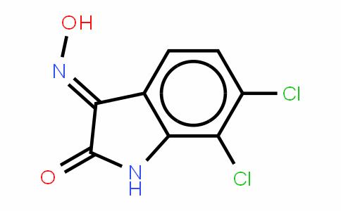 NS309