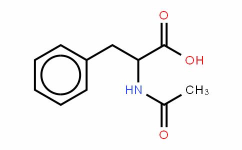 N-乙酰-L-苯丙氨酸