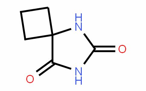 NSC 51773