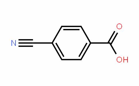 NSC 6306