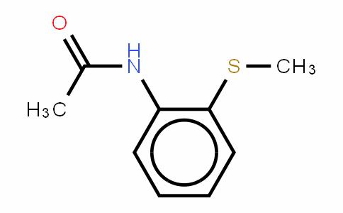 NSC-41589