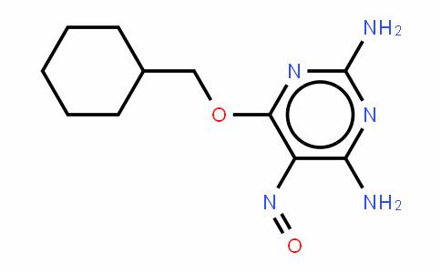 NU6027