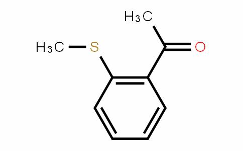 o-(Methylthio)acetophenone