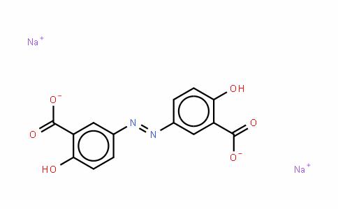 Olsalazine (Disodium)