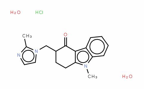 Ondansetron (Hydrochloride)